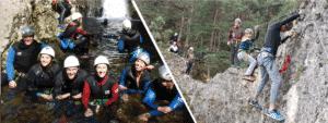 activités Aveyron Lozere