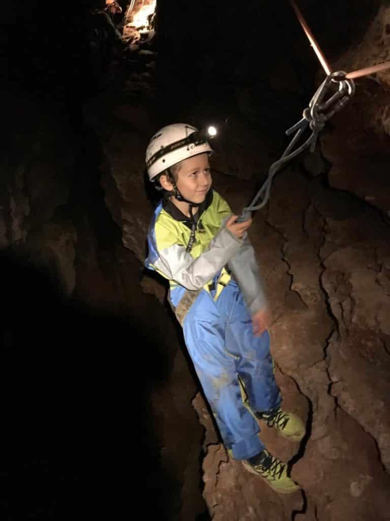 grotte aveyron